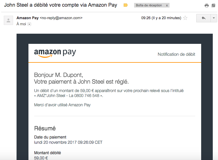 AmazonPay-step5.png