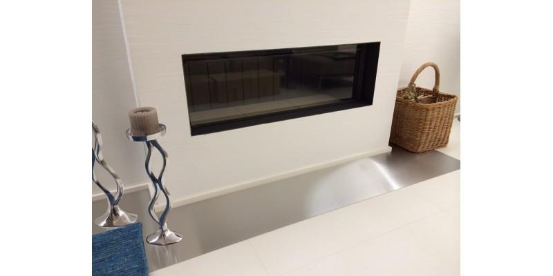comment choisir ma forme de base centre d 39 aide john steel. Black Bedroom Furniture Sets. Home Design Ideas